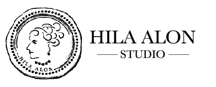 Hila Alon Jewelry Studio
